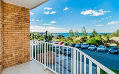 1/184-186 Beach Street, Coogee NSW