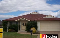 38 Warwick Road, Tamworth NSW