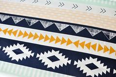 April Rhodes : Arizona (the workroom) Tags: fabric cotton theworkroom aprilrhodes artgalleryfabrics arizonafabric