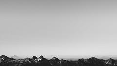 To Fly Again... (John Westrock) Tags: blackandwhite mountains nature landscape outdoors pacificnorthwest mountsthelens mountadams canoneos5dmarkiii sigma35mmf14dghsmart johnwestrock