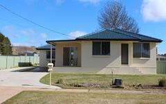 25 Napier Street, Blayney NSW