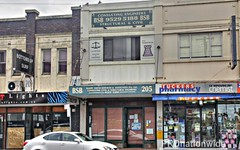 205 Rocky Point Road, Ramsgate NSW