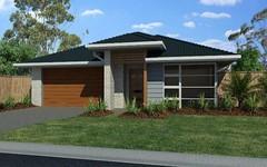 Lot 445 - Riveroak Drive (Off Kyogle Rd) Murwillumbah, Bray Park NSW