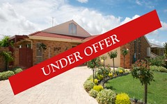 3 Anderson St, Finley NSW
