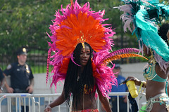 West Indian Day Parade 2014 (cisc1970) Tags: nyc carnival brooklyn nikon parkway caribbean gothamist fullframe fx eastern easternparkway d800 westindiandayparade labordayparade nikond800 afsnikkor28300mmf3556gedvr nikonafs283003556gedvr westindiandayparade2014 labordayparade2014