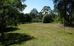 31 Figtree Drive, Diamond Beach NSW