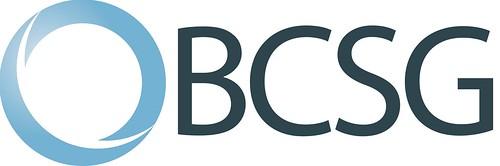 BCSGLogo
