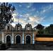 La Antigua GCA - Iglesia El Calvario 10