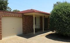 3/54 Adjin Street, Mount Austin NSW