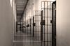 freedom #2 (romanato roberto) Tags: sardegna island italia sardinia ile prison jail isola asinara carcere