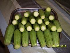 (3) (dr.kattoub) Tags: stuffed         stuffedcarrot                 tammamkattoub drtammamkattoub