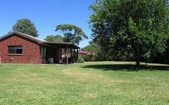 17a Mathews Street, Shoalhaven Heads NSW