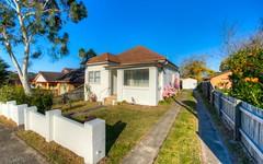 188 Morrison Road, Putney NSW