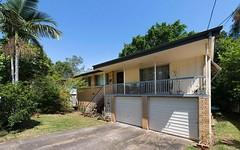59 Aberfoyle Street, Kenmore NSW