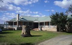 196 Cecil Road, Cecil Park NSW