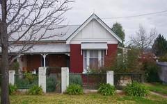 22 Smith Street, Cowra NSW