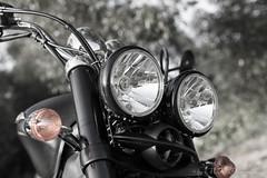 Triumph Rocket III (M.K. Photographie) Tags: camera bw white black color bike digital photoshop nikon flickr raw photographie d iii iso motorbike triumph sw rocket jpg mm nikkor jpeg weiss schwarz mk kamera lightroom motorrad d600 weis rocketiii mkphotographie