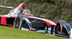 20140819_Formula e - Nick Heidfeld - www.flagworld.com (www.fozzyimages.co.uk) Tags: