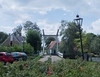 Zuiderzeepad 03 - Monnickendam - Amsterdam 043.jpg (Jorden Esser) Tags: nederland noordholland zuiderwoude zuiderzeepad