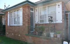 4/155 Queen Victoria Street, Bexley NSW