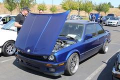 motorfest14 117