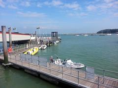 20140902_130756_Town Quay