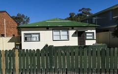 82 Foreshore Drive, Salamander Bay NSW