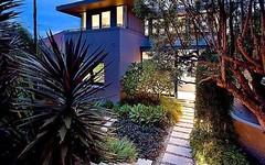 9 Pine Street, Hazelbrook NSW