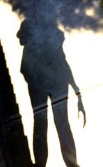 Challenge Friday Week 36 Shadows (retrokatz) Tags: shadows cf14 cf2014