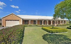 4 Carramar Close, Brandy Hill NSW