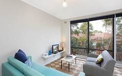 39/7 Gilbert Street, Dover Heights NSW