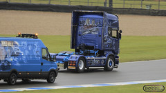 British Truck Racing Association Donington Park Raceway 25th August 2014 (boddle (Steve Hart)) Tags: road park 2 england 3 macro castle sports truck canon lens prime is big angle britain mark bruce united iii 14 steve great wide wideangle x racing 100mm donnington international telephoto national rig legends bmw l hart british steven usm 20 pick coventry standard 70300mm artic ef motorracing articulated tyres association motorsport fisheyes raceway extender 6d wagen kumho wyke kingdon 1635mm 24105mm wyken boddle lorrt 815mm