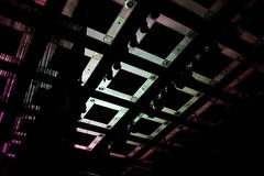 NEX-7Carl Zeiss Sonnar T* E 24mm F1.8 ZA (EL.F) Tags: japan photo snap nagoya