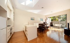 6/55 Sorlie Road, Frenchs Forest NSW