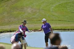 _14A5430 (ffgolf.) Tags: golf nikkor 74 let hautesavoie lpga ladiesgolf nikond4 joueusesdegolf alexisorloff ffgolf fdrationfranaisedegolf golfdevian nikond4s alexisorloffffgolf evianchampionship evianchampionship2014