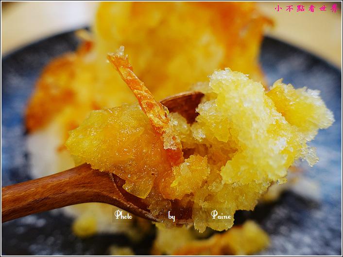 濟州島innisfree館 綠茶博物館 (41).jpg