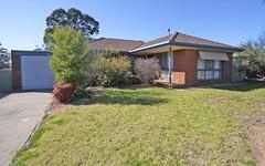 5 Goborra Street, Glenfield Park NSW