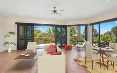 2/137 Matthew Flinders Drive, Port Macquarie NSW