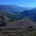 Maroc - La grande traversée du Haut-Atlas - Juillet 2014