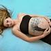Kirsten Maternity