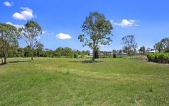 38 Twin Creeks Drive, Luddenham NSW