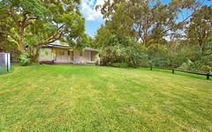 3 Waterfall Avenue, Forestville NSW
