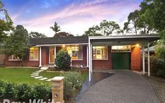 83 Cook Street, Baulkham Hills NSW