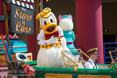 DLP Aug 2014 - Stars 'n' Cars Meet 'n' Greet (PeterPanFan) Tags: travel summer vacation france canon europe character august disney donald characters aug donaldduck disneylandparis dlp 2014 disneylandresortparis waltdisneystudios disneycharacters disneycharacter marnelavallée mickeyfriends waltdisneystudiospark disneyparks meetgreets canoneos5dmarkiii starsncarsmeet starsncarsmeetngreet