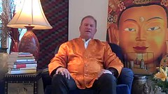 Where to begin on the spiritual and Buddhist path (lamasuryadas) Tags: spirituality buddhistmeditation lamasuryadas askthelama suryadasmeditationteacher