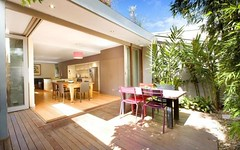226 West Street, Crows Nest NSW
