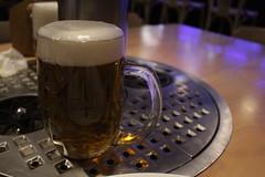 IMG_4374 (CCapel) Tags: vienna berlin amsterdam europe prague bled split interrail hvar charlescapel