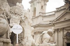 11-09-14 ROMA-ORIFLAME-043
