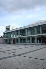 BCC (berlin.global) Tags: berlin architecture germany alexanderplatz modernarchitecture bcc icd henselmann berlinglobal