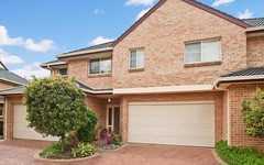 2/24 Arnold Place, Menai NSW